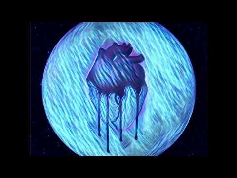 Chris Brown  Sensei ft A1 INSTRUMENTAL