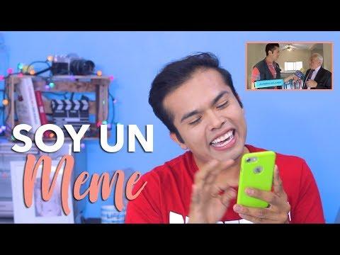 ¡ME TROLLEAN EN UN VIDEO VIRAL! *REACCIÓN*