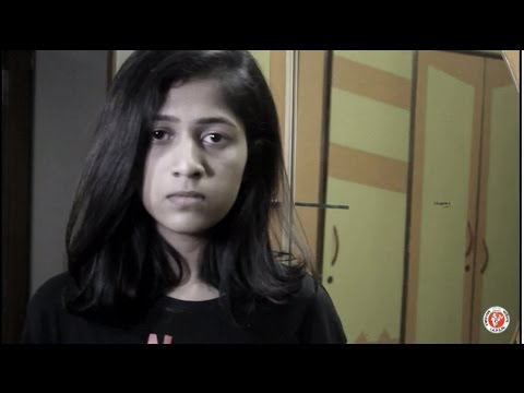 Depression- Short film (ESIC Medical College, Bangalore)