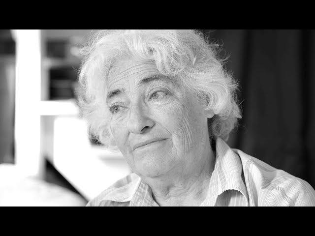 Marie-Françoise Guédon. Livre 2. L'imprévu, la liberté et l'enseignement: un héritage familial