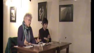 Kocaeli Kültür Kolektifi Derneği Panel Dizisi: Kadın Cinayetleri
