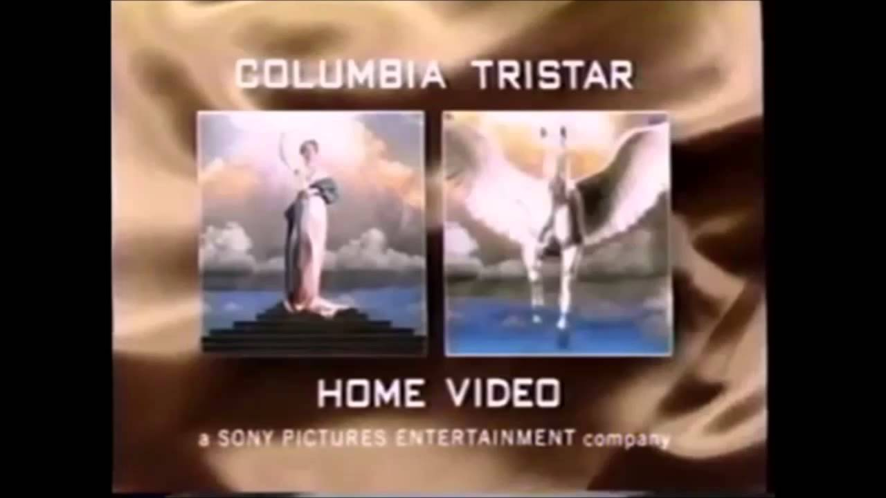 Columbia pictures home entertainment slow.