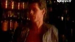 Ritchie - A Vida Tem Dessas Coisas - 1983
