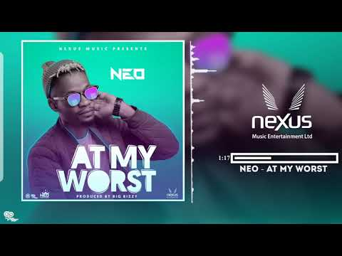 Download Neo-At my worst