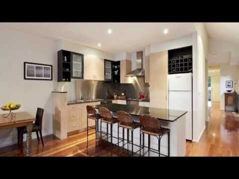 """RENT - 9 Yarana Road, Alphington """"House to Rent Melbourne"""" by """"Domain Property Advocates"""""""