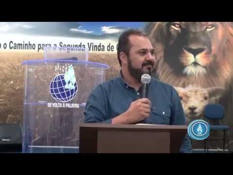 Alexandre Rodrigues0007Estudo do APOCALIPSE   Estudo 59