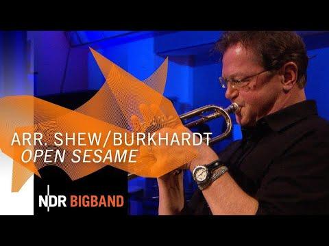 NDR Bigband Quintet