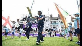 India vs England 3rd highlights match2018