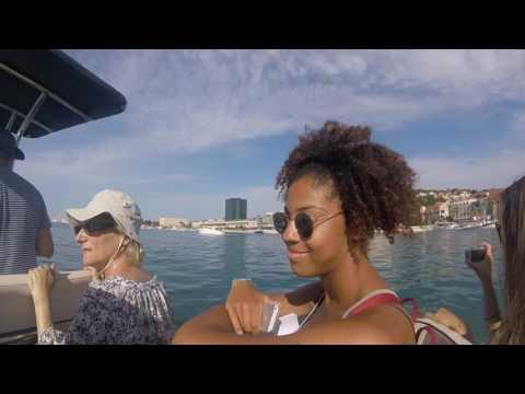 Travel Vlog #3 | Croatia Recommendations