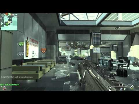 hackers ps3 black ops 2 - Activision Community - Call of Duty
