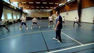French Handball
