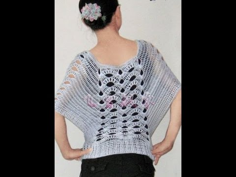 Crochet Patterns| for |free crochet patterns to download| 1290 - YouTube
