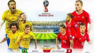 Xem TRỰC TIẾP World Cup 2018 ngày 17/6 TẠI ĐÂY, Đức vs Mexico, Brazil gặp Thụy Sỹ