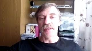 Отзыв о курсе Михаила Христосенко Быстрые деньги ВКонтакте