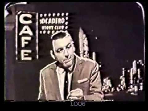 Tangos Inolvidables: Cantantes Históricos (videos y audio original)