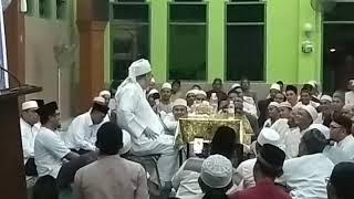 Video Tanya jawab isra dan mi'raj KH. DR. Tengku Zulkarnain, MA download MP3, 3GP, MP4, WEBM, AVI, FLV Mei 2018