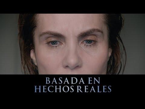 Basada en Hechos Reales | Tráiler oficial | Una película de Roman Polanski