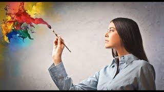 Где взять волшебную палочку Уроки волшебства про Достижение целей