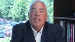Marketing & Sales Executives of Detroit Rob Simon