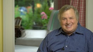 What WE Must Do to Keep Trump in Office! Dick Morris TV: Lunch ALERT!