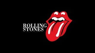 The Rolling Stones - Start Me Up Backing Track With Vocal