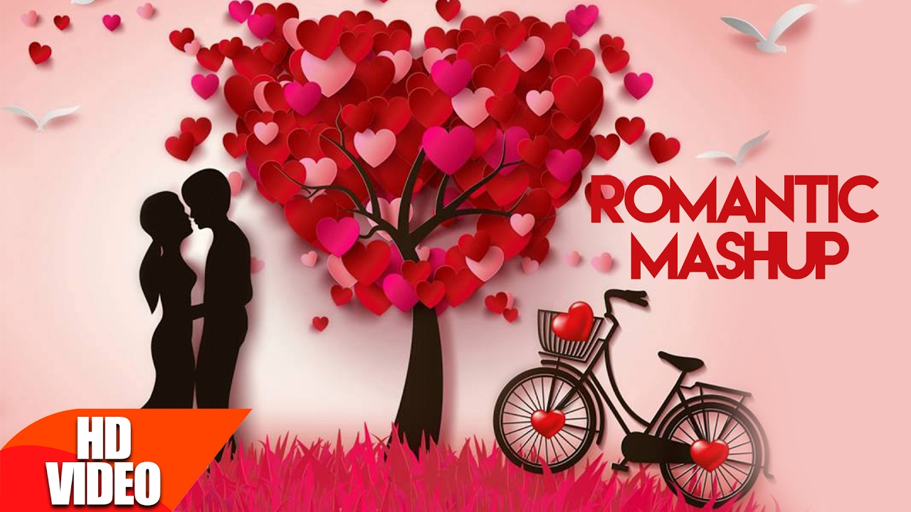 punjabi song video download romantic
