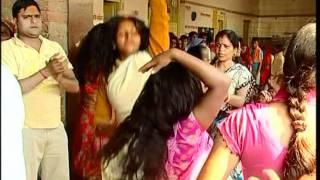 Mehndipur Mein Saje Tera [Full Song] Balaji Ka Chheenta