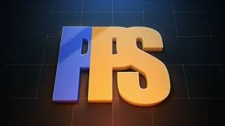 Fish Packing Scale Software Program App