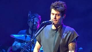 Download John Mayer -New Light - Melbourne 00009