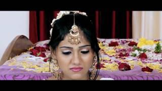 Omlet  Movie Part 06/08 || Shalu, Siraj, Lavanya || Shalimarcinema