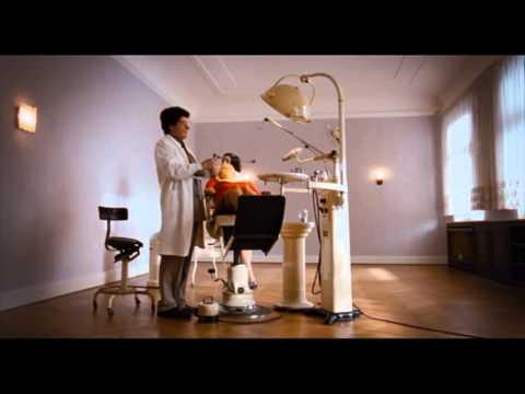 Clip: Beim Zahnarzt  00 SCHNEIDER - IM WENDEKREIS DER EIDECHSE