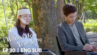 kim-se-jeong-then-we-could-have-met-that-day-i-wanna-hear-your-song-ep-30