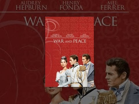 War and Peace Mp3