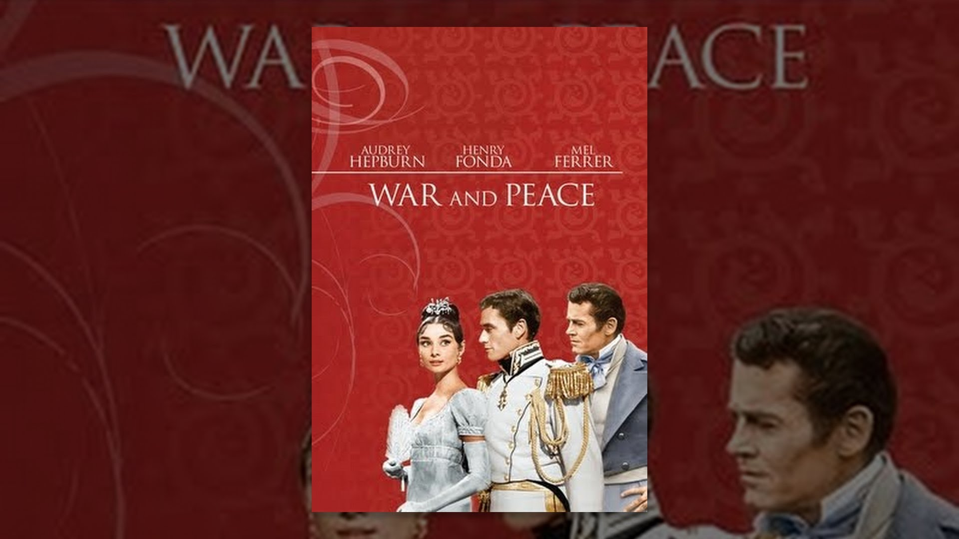 lessons on war and peace throughout history An absence of war is peace types of war cold colonial war insurgency war r ernest dupuy, trevor n dupuy: the harper encyclopedia of military history.