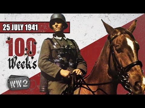 The Wehrmacht -