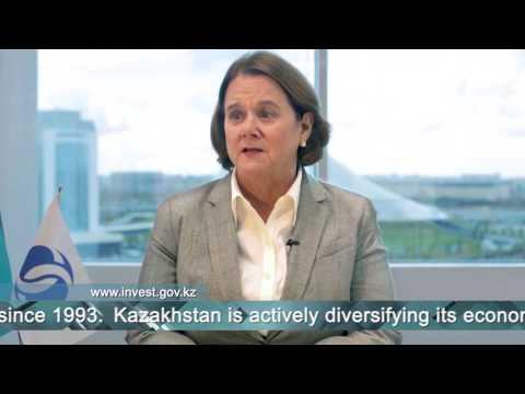 Invest in Kazakhstan 2017_1