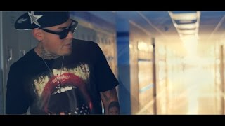 Download El Dreamer aka Tattd Dreamz - Try No More Ft Angie B Marie (OFFICIAL MUSIC ) MP3 song and Music Video