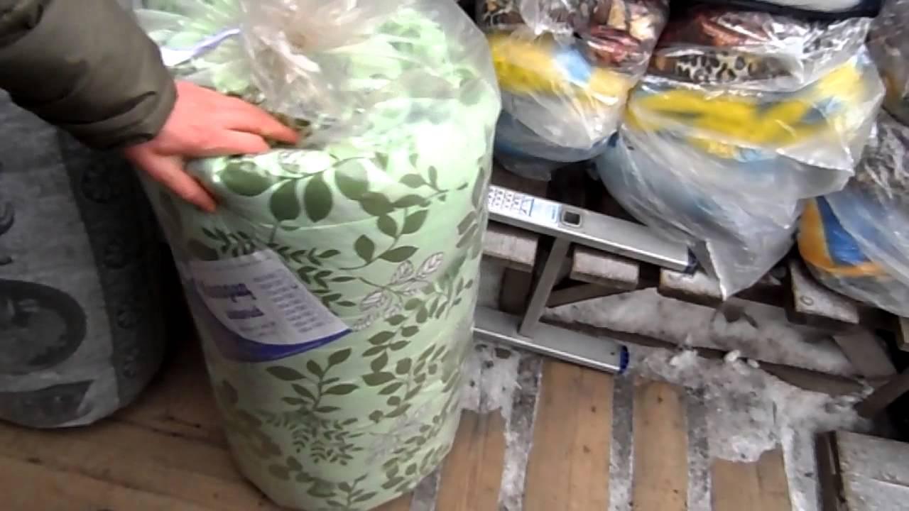 Фабрика «труд» занимается производством и продажей подушек, одеял, постельного белья оптом и в розницу. Также предлагаем пошив спецодежды на заказ.