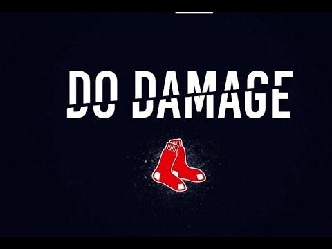 Do Damage -