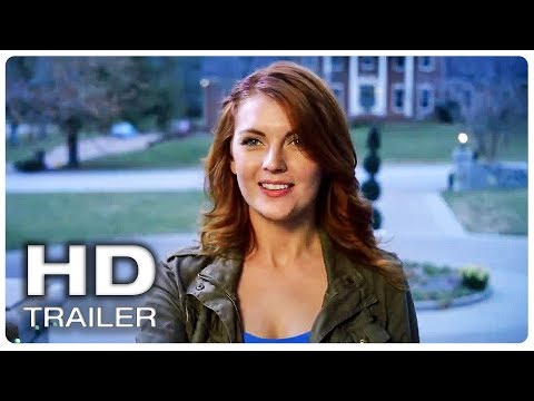 THE NIGHT SITTER Trailer #1 Official (NEW 2019) Horror Movie HD