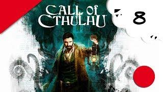 🔴🎮 Call of Cthulhu - pc - 08
