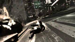 GTA 4 - Top 27 Funny Ways to Commit Suicide