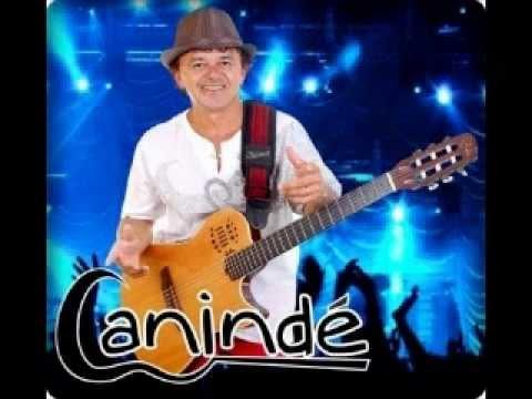 GERALDO BAIXAR SENHORITA MUSICA ZE MEIGA