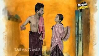 CID EP 86 | Odia Comedy Shows | ଦିନ ମଜୁରିଆ |  Funny Videos - Tarang Music