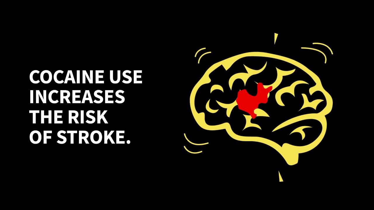 Cocaine | Drug Aware