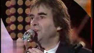 Chris de Burgh - Lady in Red 1996