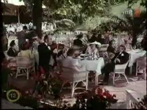 YouTube- Sándor Járóka Sr. (1922-1984)  Recorded from Hungary Television 1972.mp4