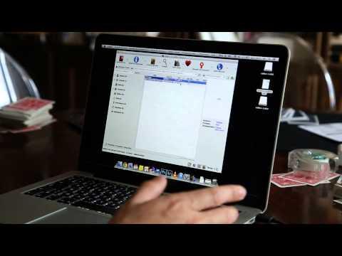 Comment Transférer Un EBook Sur Votre Liseuse KINDLE