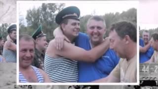 Стас Назимов - Просто мы -  мужики