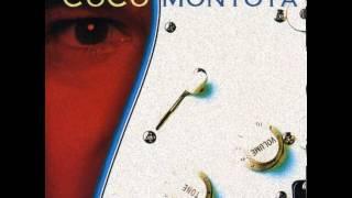 Coco Montoya - You Didn